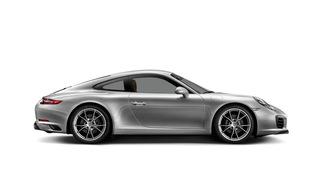 ccc14dd083e Tequipment-accessoirezoeker - Dr. Ing. h.c. F. Porsche AG