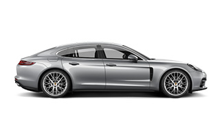 new style 8e2fe 54e1c Tequipment-accessoirezoeker - Dr. Ing. h.c. F. Porsche AG